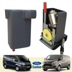 Peugeot Boxer Automatic Electric Power Sliding Door